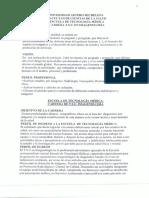 Guia_MatEsp_Imagenologia.pdf