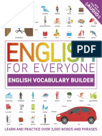 English_for_Everyone_English_Vocabulary_Builde.pdf