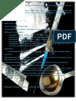cartel-criminología-clinica (1).docx
