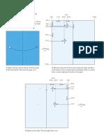 alce pattern.pdf