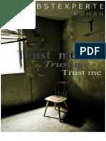 fallobst-experte-trust-me.pdf
