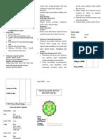 12 Leaflet