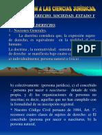 Introduccion a La Cccjj [Autoguardado]