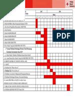 Program Kerja Ksr Pmi Unit Sttg Print