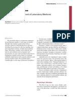 Pre-analytic-phase.pdf