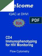 Wong CD4 Immunophenotyping-1