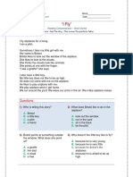 I_Fly.pdf