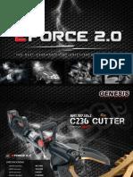 Eforce 2 Brochure Sm