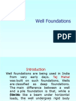 Well Foundation 140321015843 Phpapp01
