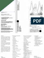Topografía aplicada a la construcción 1977.pdf