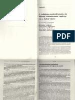 FOSCOLO+METODOLOGIA+DE+INVESTIGACIÓN