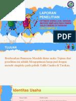 PPT prolin.pptx