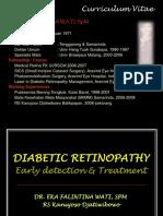 Retinopati Diabetik Last