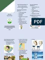 leaflet hemoroid.docx