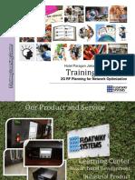 Materi Training 2G RF Planning & Optimization (Floatway).pdf