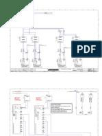 Wiring - Camera System