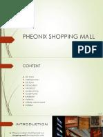 pheonixshoppingmall-160205014725.pdf