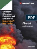 IP1900 Chartek Promo Brochure_210616