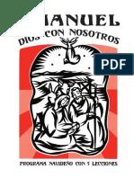 Parvulos.pdf