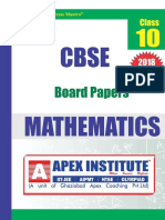 maths-class-x-sample-paper-01-for-board-exam-2018.pdf