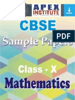 class-x-sample-paper-03-for-board-exam-2018.pdf