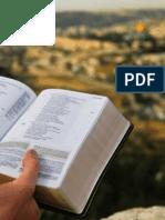 Raspunsuri pentru viata - De La Declaratiile Balfour Si Trump La Al Treilea Templu, In Saptamana 70 Danielica ..