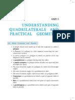 heep205.pdf