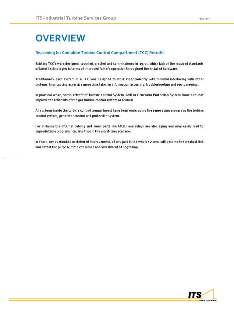 010000_overview (1) pdf | Communications Protocols