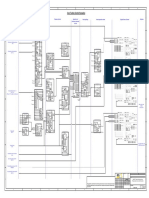 0206_MACH7-Regelung_engl.pdf
