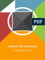 GiderosApi.pdf