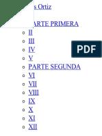 Urraca - Lourdes Ortiz.pdf