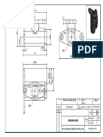 3. Penutup samping Casing.pdf