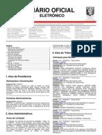 DOE-TCE-PB_140_2010-09-08.pdf