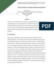 1104.1662.pdf