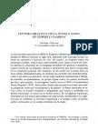 39025-134971-1-PB.pdf