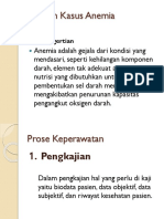 PP Anemia
