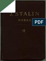StWorks11.pdf