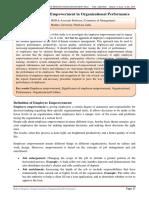Role_of_abdul ali_Empowerment_in_Organiza.pdf