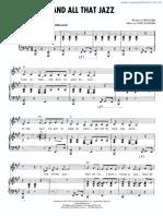 repertorio mix5