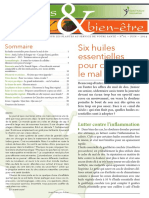 plantes-bienetre-1-juin-2014.pdf