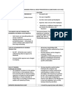 MAF_680-INTEGRATED_CASE_STUDY-Delima.doc