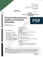 2010_CSSA_PDHPE_Questions.pdf
