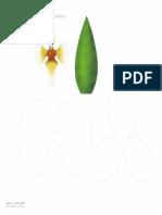WhitePaperOrchid.pdf