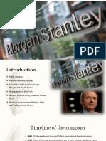 Morgan Stanley case study.pptx