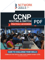 ccnp-work-book.pdf