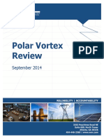 Polar Vortex Review 29 Sept 2014 Final