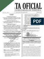 Gaceta-Oficial-41267-Agricultura-Tierras.pdf