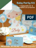 baby_shower_kit_blue.pdf