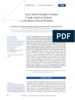 jurnal 2 penyakit ALO.pdf