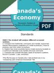 Canadas Economy power point.pptx